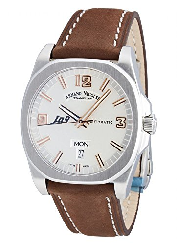armand-nicolet-j09-con-day-date-automatico-9650-a-as-p865mr2