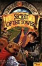 Secret of the Tower