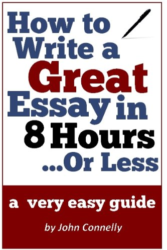 English Learning Essay Great Essays Book College Paper Academic Writing Service  Great Essays  Book What Is A Thesis Of An Essay also Persuasive Essays Examples For High School  Great Essays Great Articles And Essays About Growing Up Thesis  Argumentative Essay Papers