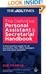 Definitive Personal Assistant & Secre...