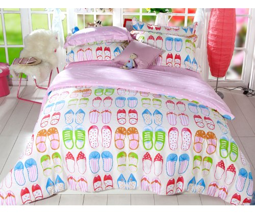 Duvet Covers Discount front-798704