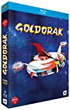 Goldorak : Épisodes 1 à 27  [Non censuré]...