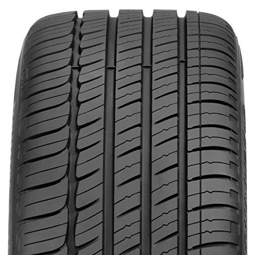 Michelin Primacy Mxm4 >> Galleon - Michelin Primacy MXM4 Touring Radial Tire - 245/45R19 98W