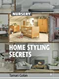 Home Styling Secrets - Nursery