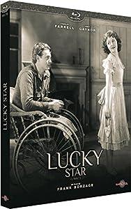 Lucky Star [Blu-ray]