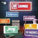 BBC Radio 1's Live Lounge Volume 6