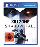 Killzone Shadow Fall - [PlayStation 4]