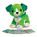 LeapFrog Read with Me - Scout