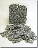 50 - 300cc Oxygen Absorbers for Dried Dehydrated Food and Emergency Long Term Food Storage