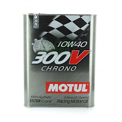 motul-104243-300-v-chrono-10-w-40-huile-moteur-2-l
