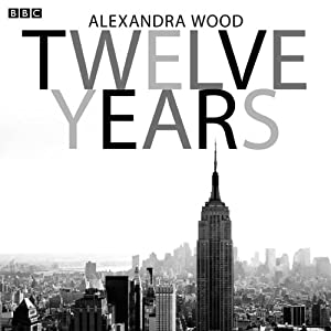 Twelve Years (Afternoon Play) Radio/TV Program