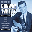 The Best Of Conway Twitty