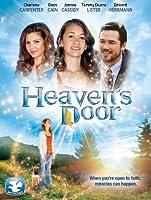 Heaven's Door [HD]