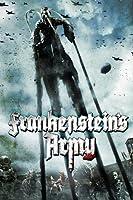 Frankenstein's Army