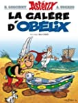 Asterix - GAL�RE D'OB�LIX (LA)