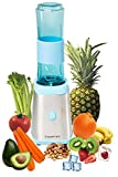 Suntec Wellness SMO-9936 Smoothie Maker