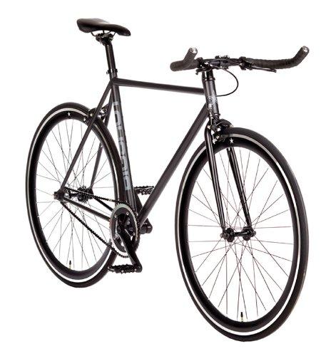 Dublin-Single-Speed-Fixie-Bike