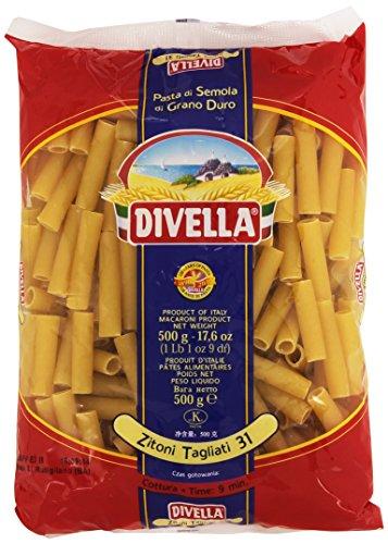 divella-zitoni-tagliati-31-cottura-9-minuti-da-500-grammi-082694