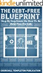 Budgeting: The Debt Free: Blueprint:...
