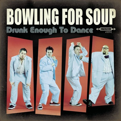 BOWLING FOR SOUP - 100 Hits Indie - Zortam Music