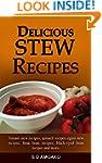 Delicious Stew Recipes: Tomato stew r...