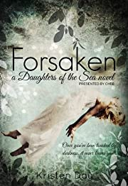 Forsaken (Daughters of the Sea Series)