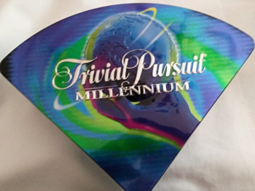trivial-pursuit-millennium-edition-by-hasbro