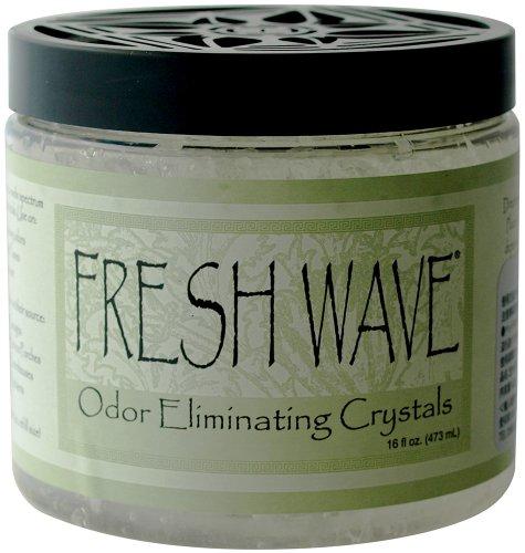 buy now fresh wave odor neutralizing gel refreshener. Black Bedroom Furniture Sets. Home Design Ideas