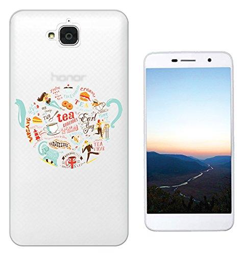 c0425-cool-fun-trendy-cute-kawaii-tea-coffee-cream-tea-english-design-huawei-honor-holly-2-plus-fash