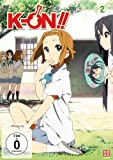 K-ON!! - Staffel 2 - Vol. 2