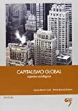 img - for Capitalismo Global: Aspectos Sociologicos book / textbook / text book