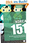 Korea 151: Ein Land zwischen K-Pop un...