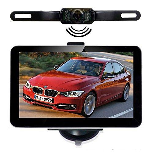 navline-7-inch-sat-nav-car-gps-navigation-with-uk-and-full-eu-maps-bluetooth-wireless-camera-free-li