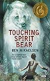 Touching Spirit Bear
