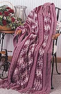 Simply Soft Yarn H97003 6-Ounce/315-Yard Skein of Yarn, White