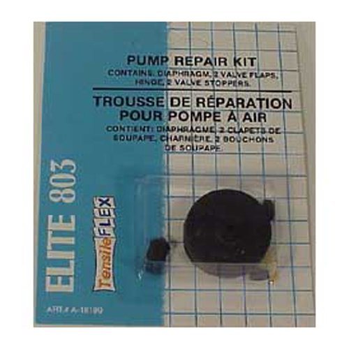 Parts For Vacuum Cleaner front-600684