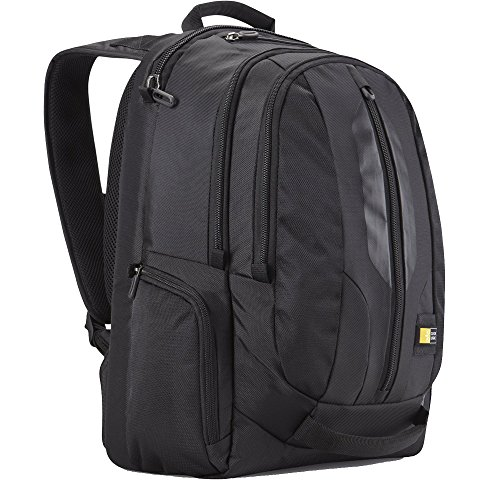 case-logic-rbp-217-zaino-per-laptop-da-17-nero