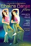 Chakra Dance Flow: Movement Meditatio...