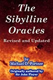 img - for The Sibylline Oracles: Revised and Updated book / textbook / text book