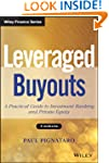 Leveraged Buyouts, + Website: A Pract...