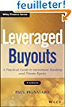 Leveraged Buyouts: A Practical Guide...