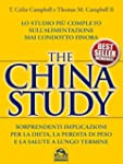 The China Study: Lo studio pi� comple...