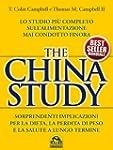 The China Study: Lo studio pi� comple...