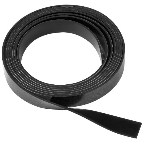 Dewalt Dws5029 Tracksaw Anti-Splinter Strip Replacement