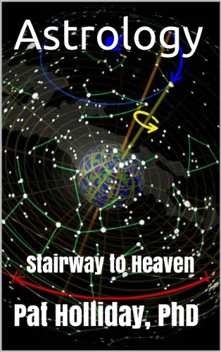 Astrology (Stairway to Heaven) PDF