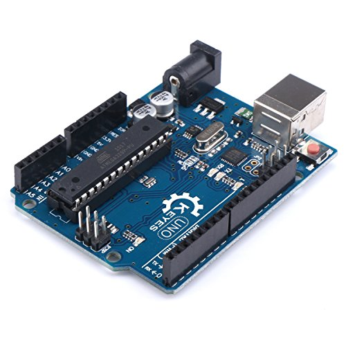 Arduino - ArduinoDue Arduino Usb - Scribd