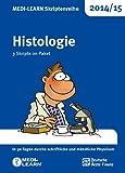 Image de MEDI-LEARN Skriptenreihe 2014/15: Histologie im Paket: In 30 Tagen durchs schriftliche und