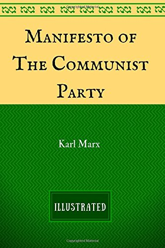 "manifesto communist party essay Term paper ii an analysis and critique of marx and engels' the communist manifesto ""the communists do not form a separate party find new research papers."