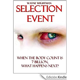 Selection Event