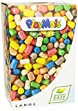 PLAYMAIS BASIC LARGE